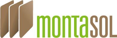 Montasol